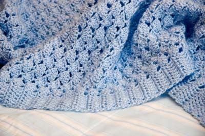 http://www.theartfulcrafter.com/images/CrochetedBlanket.jpg