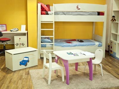 http://www.theartfulcrafter.com/images/KidFurniture.jpg