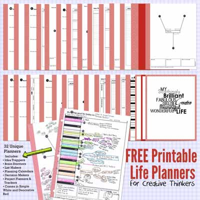http://www.theartfulcrafter.com/images/RoPaxman_LifePlanner.jpg
