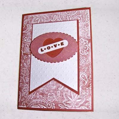 http://www.theartfulcrafter.com/images/StampedValentine1.jpg